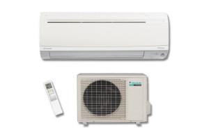 Climatizzatori Condizionatori